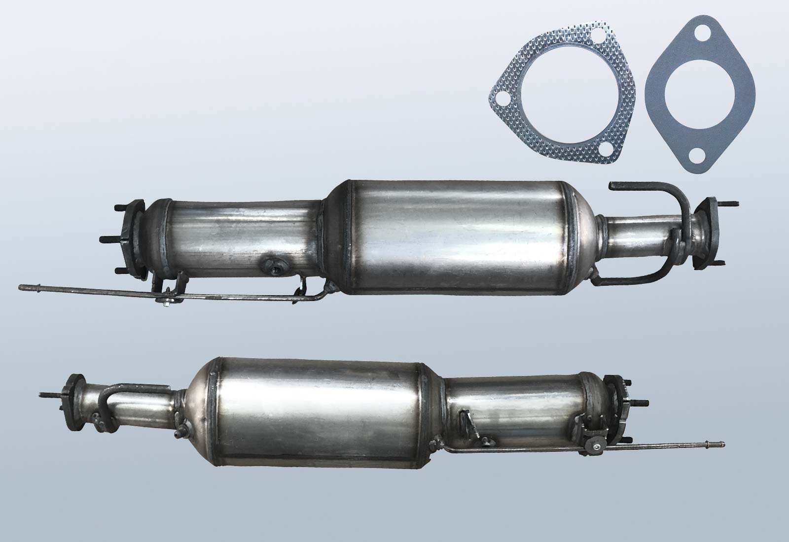 Dieselpartikelfilter Chevrolet Cruze 20 Td J300 Z20s1 Fuel Filter