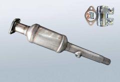 Katalysator VW Golf V 1.4 16v (1K1)
