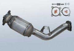 Katalysator AUDI A5 2.0 TFSI (8F7)